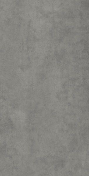 Vitrified Tiles - 24 X 48 Tile - Melt Grey 01