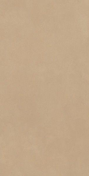 Vitrified Tiles - 24 X 48 Tile - Regal Beige 01