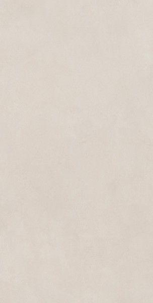 Vitrified Tiles - 24 X 48 Tile - Regal Grey 01