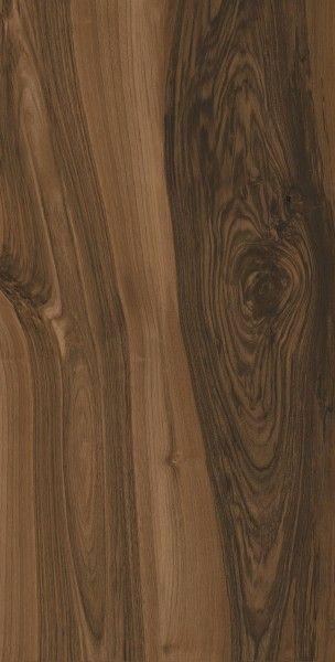 Vitrified Tiles - 24 X 48 Tile - Log Almond 1