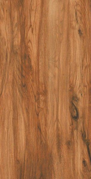 Vitrified Tiles - 24 X 48 Tile - Noop Wood 1