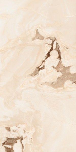 Alpinus Blanc-01