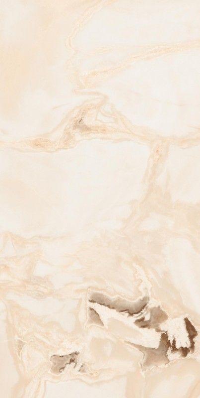 Alpinus Blanc-03