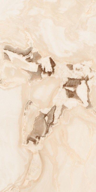 Alpinus Blanc-02
