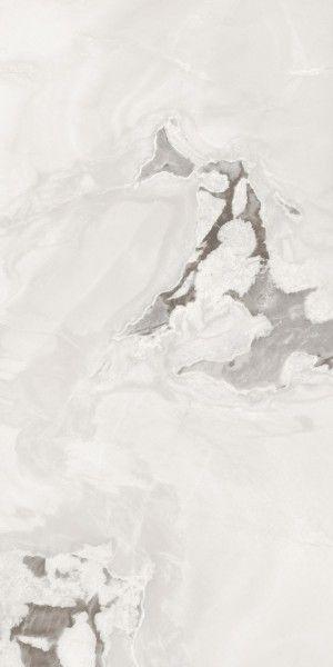 Alpinus ice-01