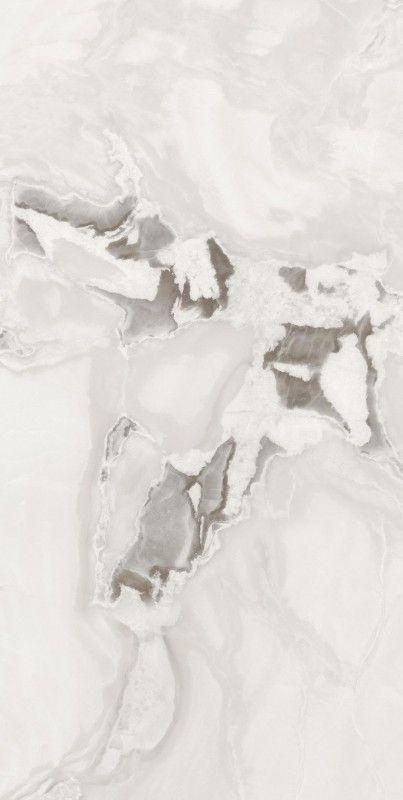 Alpinus ice-02