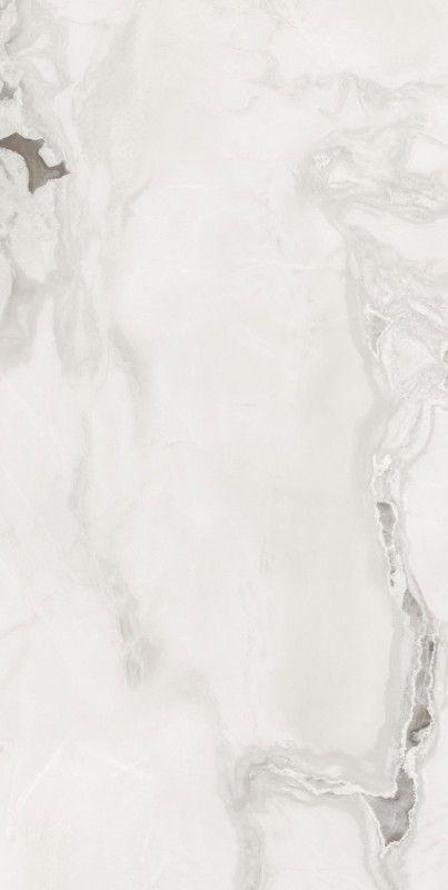 Alpinus ice-04