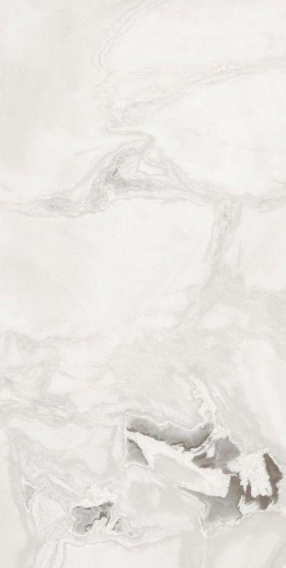 Alpinus ice-03
