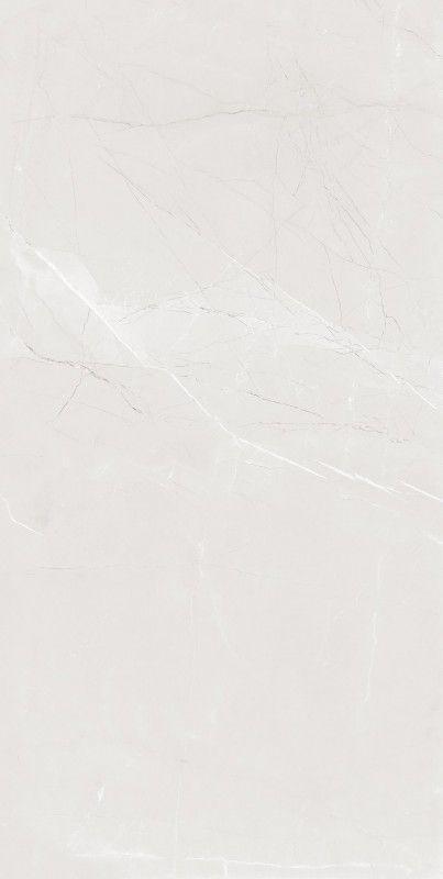 Armani Bianco-02