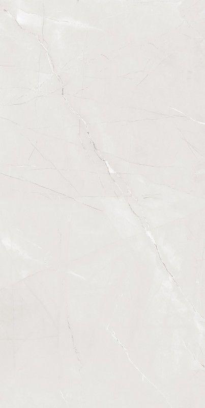 Armani Bianco-03