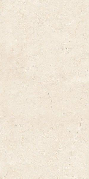 Marfil crema-01