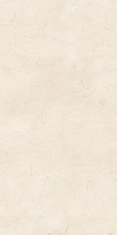 Marfil crema-02