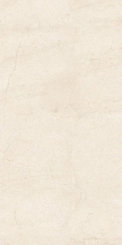 Marfil crema-04