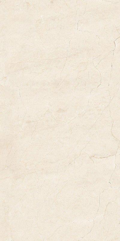 Marfil crema-03