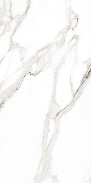 Rigato white-01
