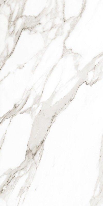 Rigato white-02