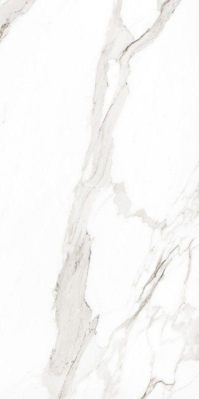 Rigato white-03