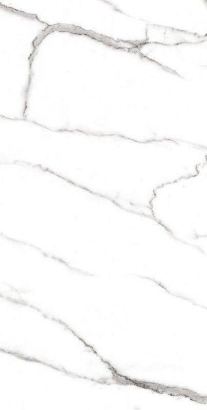 SEGESTA WHITE_02