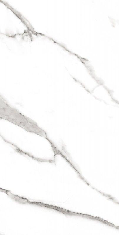 SEGESTA WHITE_04