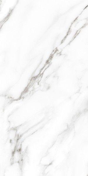 Sonata White-01