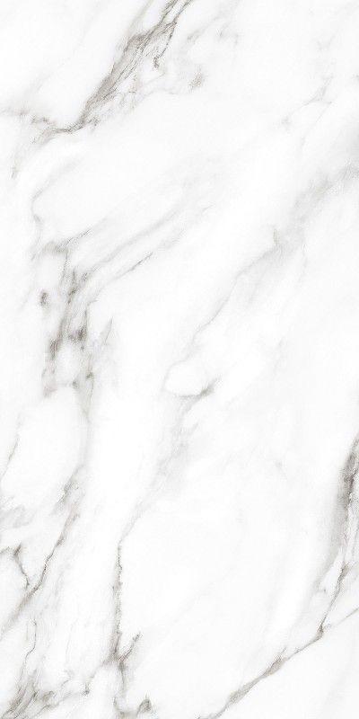 Sonata White-02