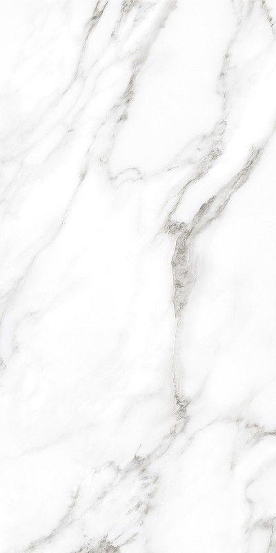Sonata White-03