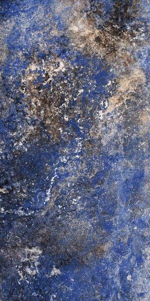 Cellosia Blue-01