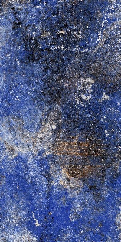Cellosia Blue-03