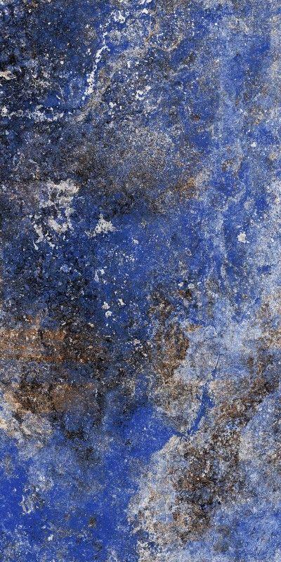 Cellosia Blue-04