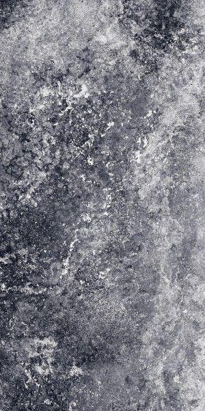 Cellosia Grey-01