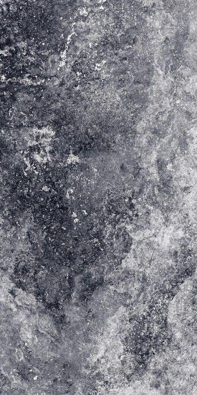 Cellosia Grey-04