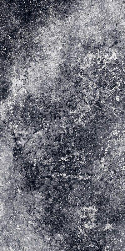 Cellosia Grey-02
