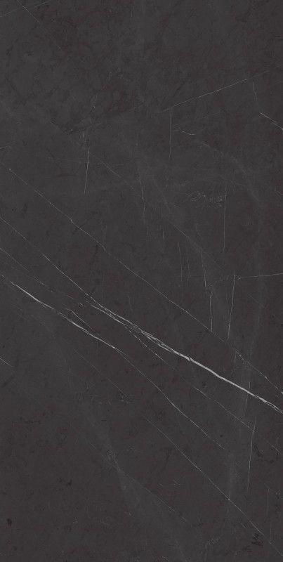 FLORENCE NERO-03