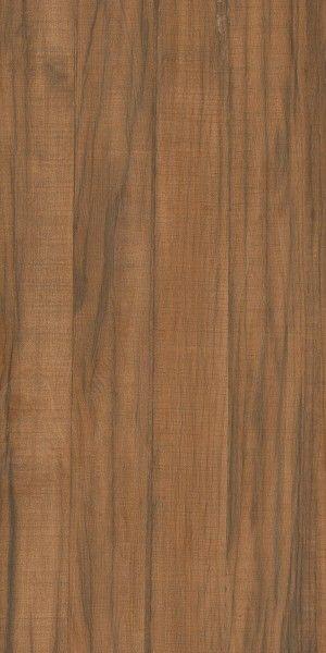 Cam wood Brown_1