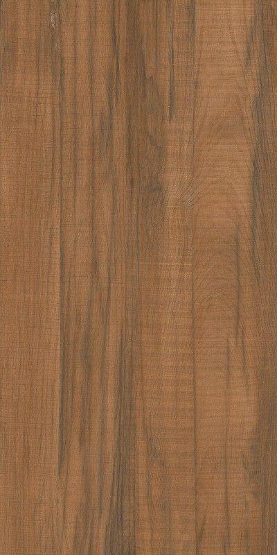 Cam wood Brown_2