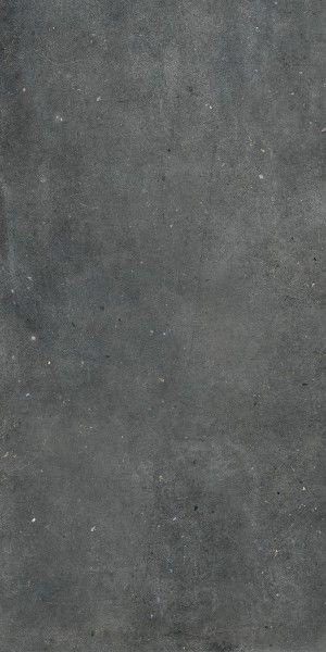 KINDER BLACK_01