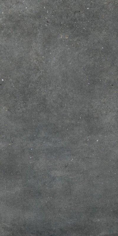 KINDER BLACK_02