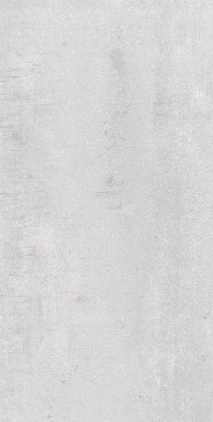 PIETRA WHITE-1