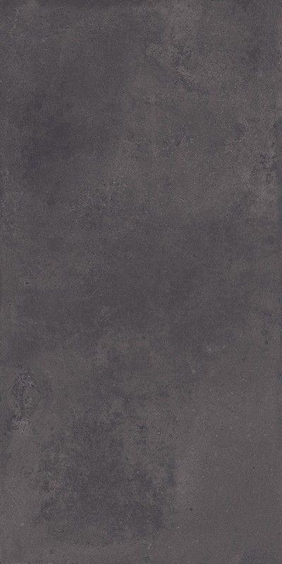 SLATE BLACK_04