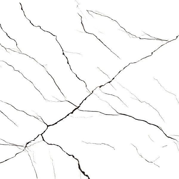 BRATVI WHITE_01_0