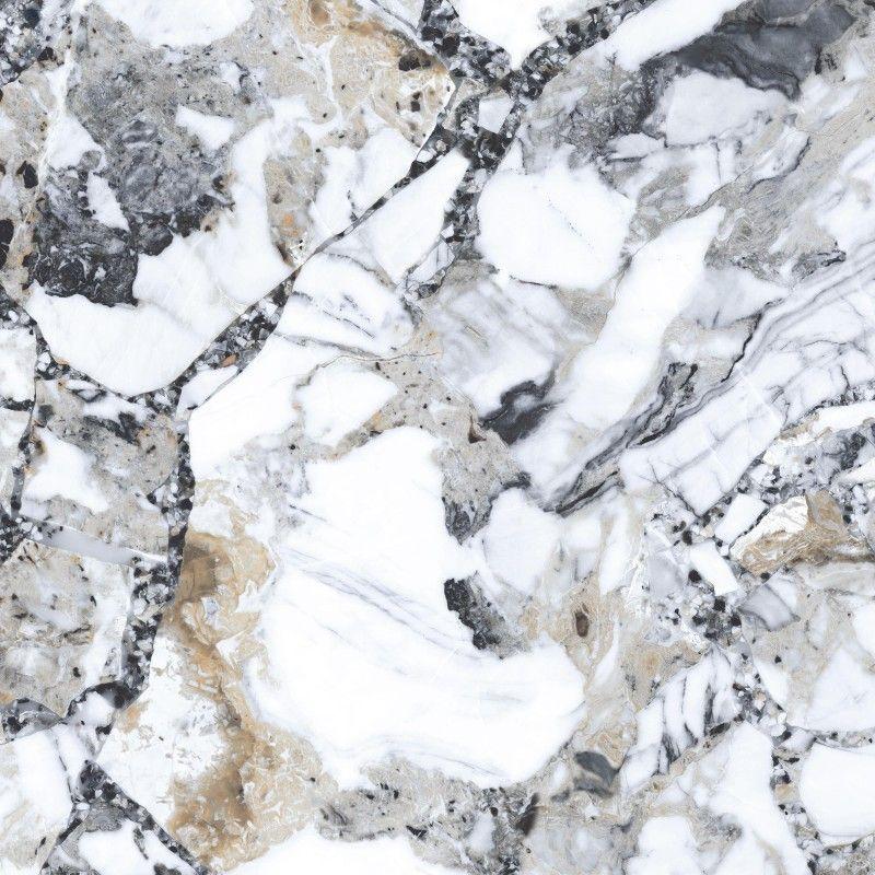 MAKARANI WHITE-3_2