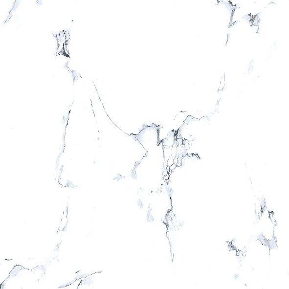 Vitrified Tiles - 24 X 24 Tile - 2004