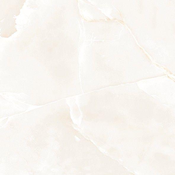 Vitrified Tiles - 24 X 24 Tile - 2016