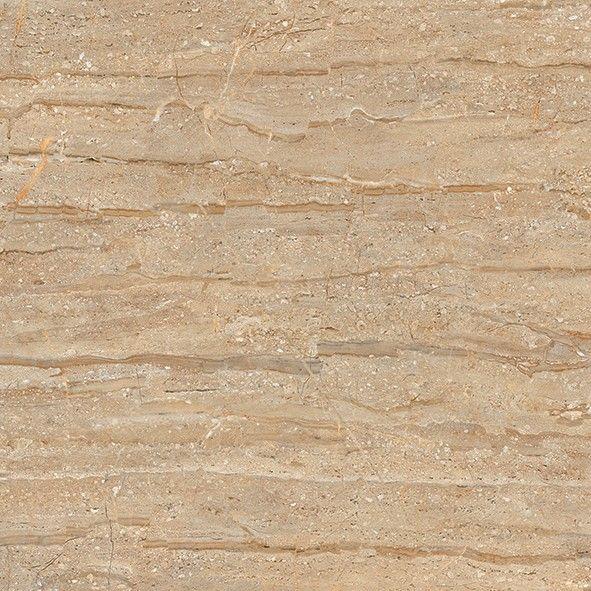 Vitrified Tiles - 24 X 24 Tile - 2020