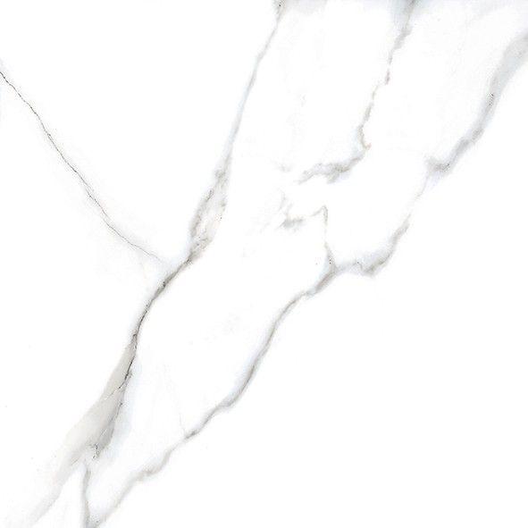 Vitrified Tiles - 24 X 24 Tile - 2013