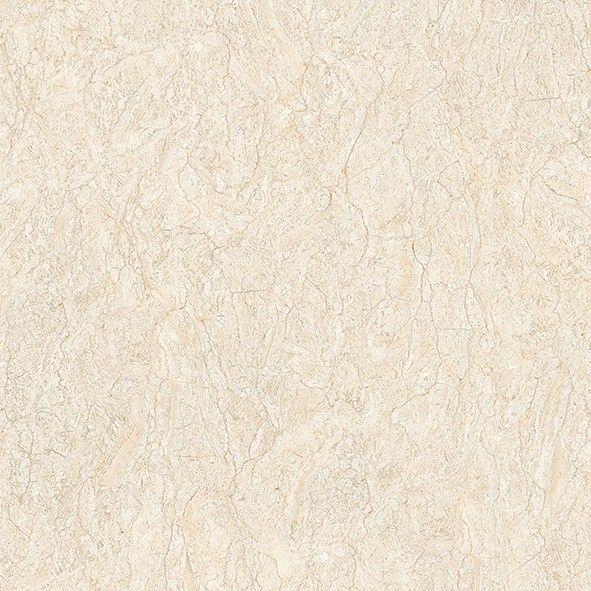 Vitrified Tiles - 24 X 24 Tile - 2012