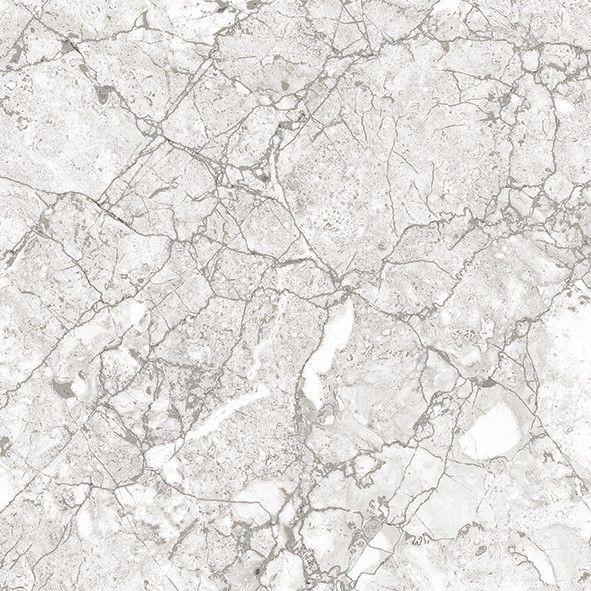 Vitrified Tiles - 24 X 24 Tile - 2030ch