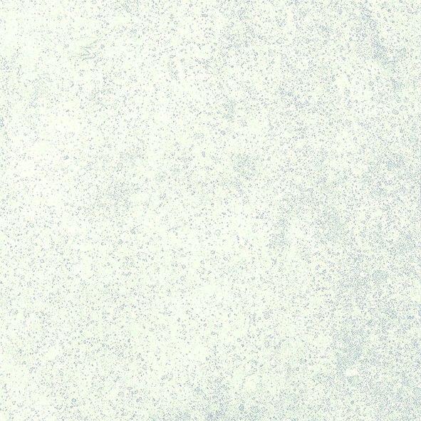 Vitrified Tiles - 24 X 24 Tile - 4001