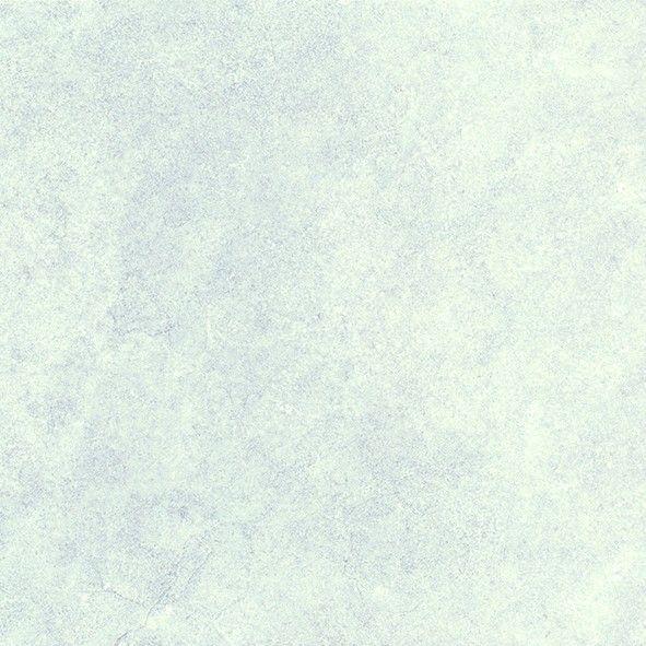 Vitrified Tiles - 24 X 24 Tile - 4004