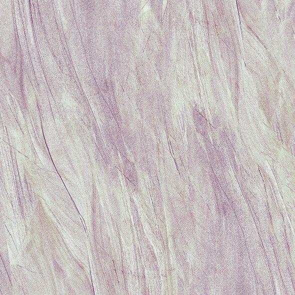 Vitrified Tiles - 24 X 24 Tile - 4002